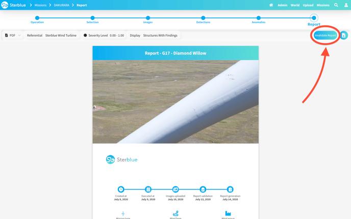 Screenshot 2020-07-14 at 00.27.35