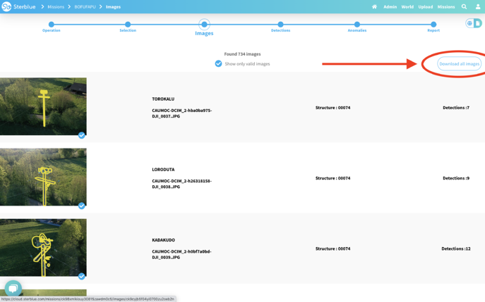 Screenshot 2020-08-07 at 11.29.37